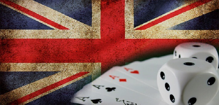 Best UK Poker Sites 2018
