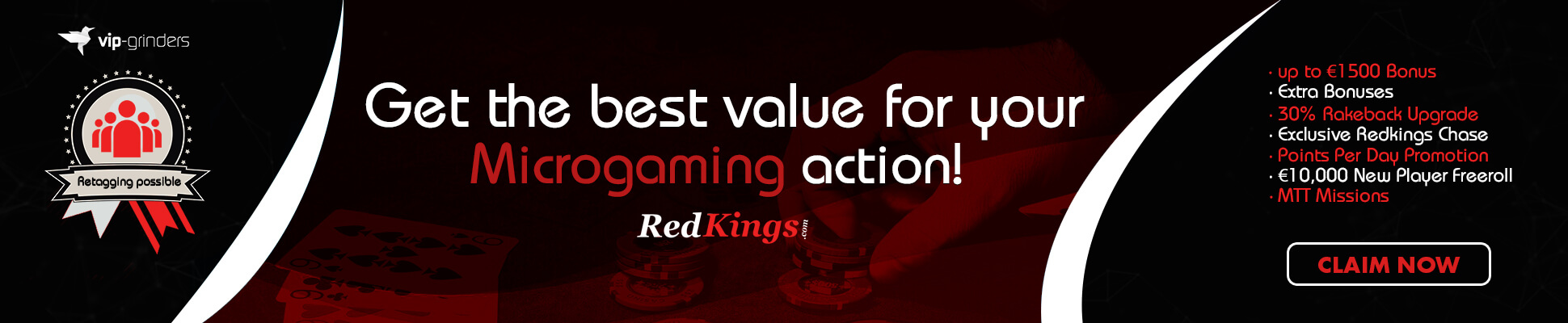 Redkings-new-slider-banner-final