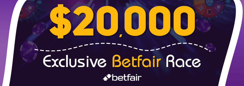 logotipo da betfair-new-promo-2-only-betfair