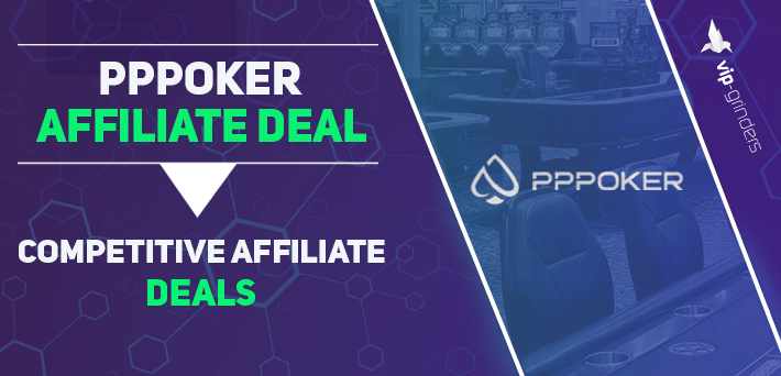 pppoker-affiliate-deal