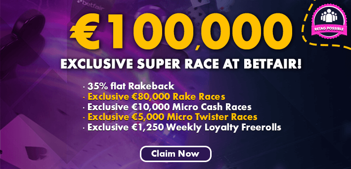 710x342-betfair-100k-promo-badge-edited