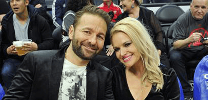 Daniel-Negreanu-pops-the-big-question-at-New-Year
