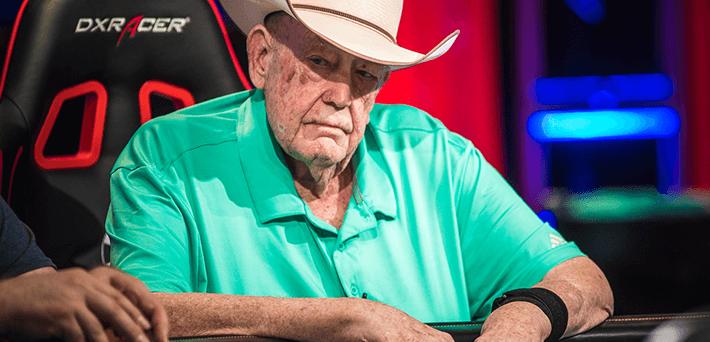 Doyle-Brunson-can't-get-a-seat-in-the-Aria-highstakes-private-games-F