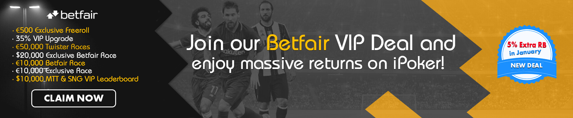 betfair slider banner january New Badge 1 Blue