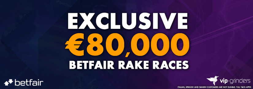 exclusive-betfair-80k-promo-1