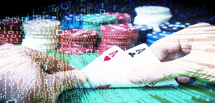 Super Poker Bot Libratus to be used for military purposes