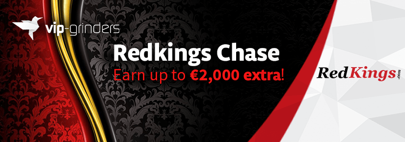 Redkings new slider banner 3
