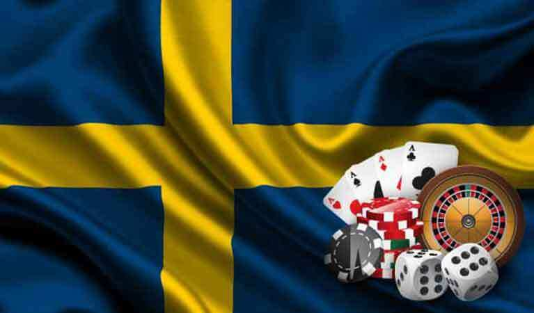 Best Swedish Poker Sites 2019