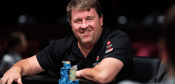 Chris-Moneymaker-MoneyMaker-Tour
