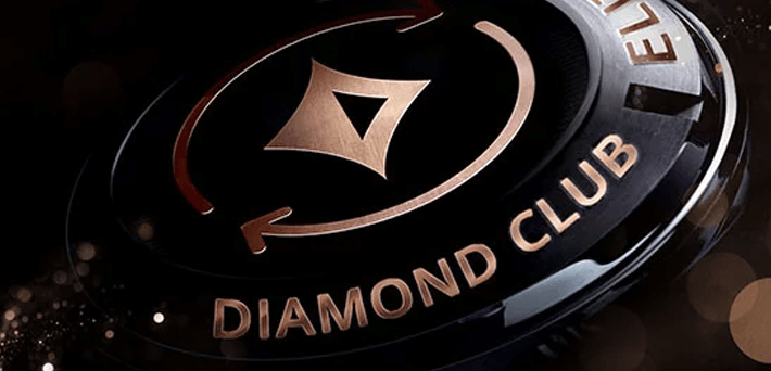VIP Diamond Club Elite
