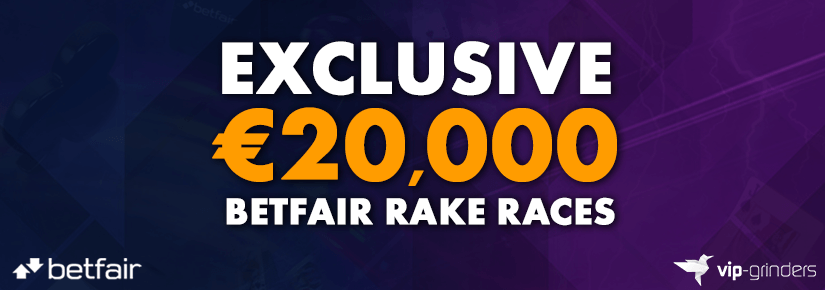 exclusive-betfair-20k-promo-march