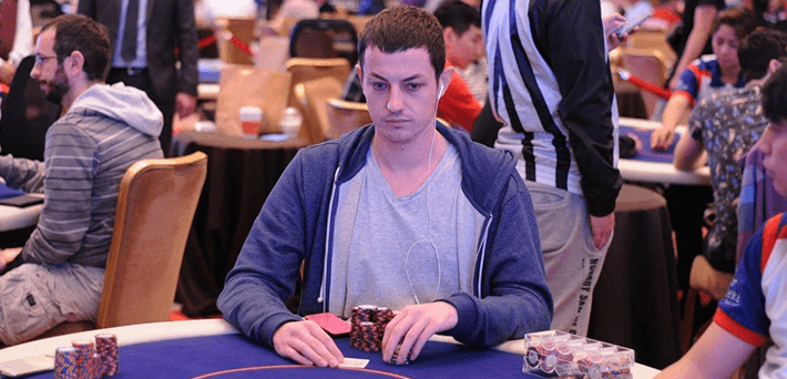Tom-Dwan-and-Trueteller-fire-5-bullets-each-in-Event-5-of-the-Triton-Super-High-Roller-Series