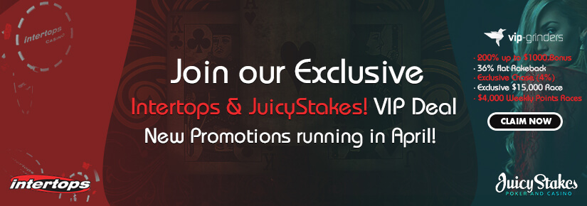 intertops and juicy vip deal 825x290