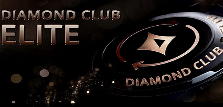 "VIP-Grinders.com player sp0ubledy"" breaks all-time rake record becomes first Diamond Club Elite member"