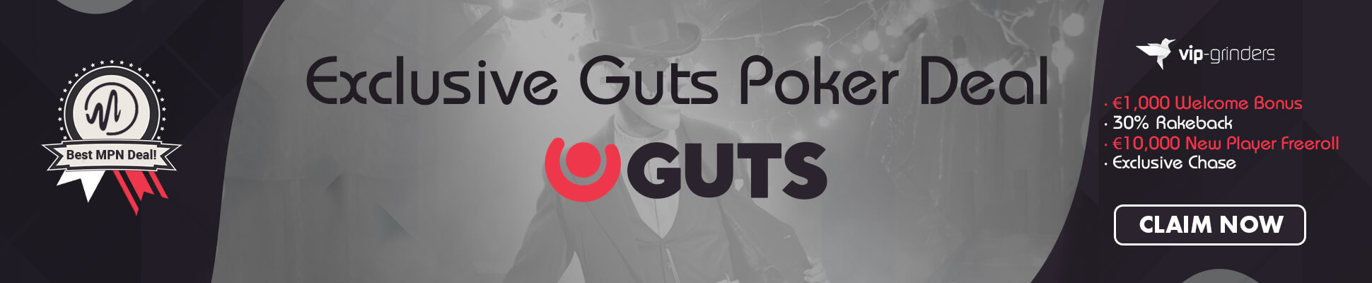 guts-poker-slider-1
