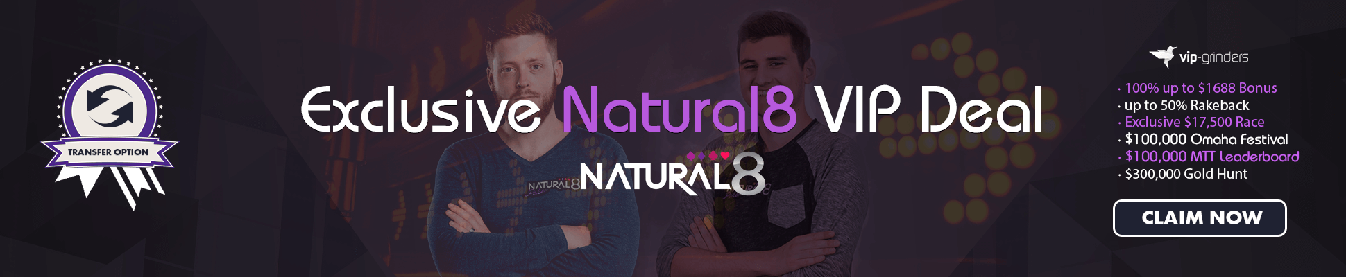 natural8-slider-created-June