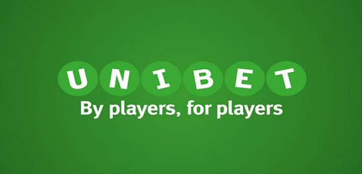 €100,000 up for grabs in the Spring Prize Drop at Unibet Poker