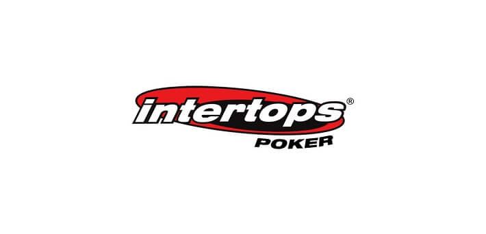The Intertops Poker Soft Series II is kicking off this Sunday at 9 pm CET!
