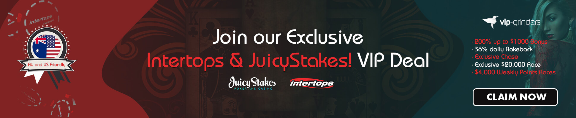 intertops-and-juicystakes-slider-July