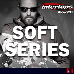 intertops soft series