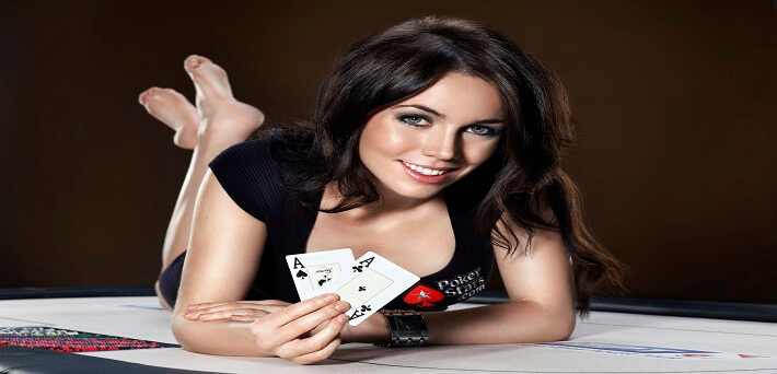 Liv Boeree gets busted from the WSOP Main Event by her boyfriend Igor Kurganov - Launches Science Show on her Youtube Channel