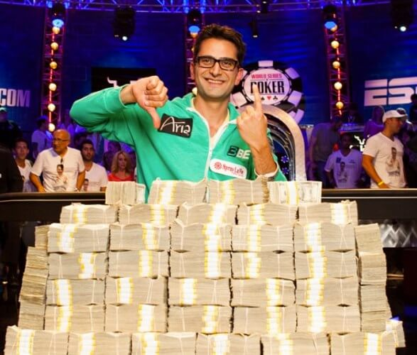 antonio-esfandiari-one-drop
