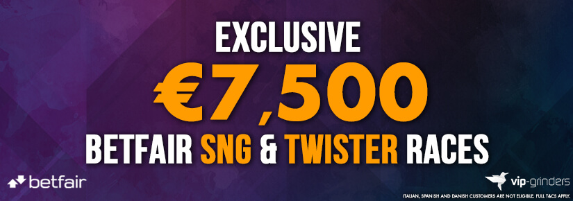 exclusive-7500-betfair-sng-and-twister-race-august
