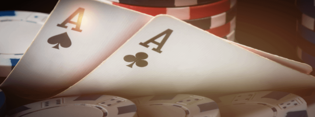 https://www.vip-grinders.com/rakeback_deal/microgaming-poker-network/