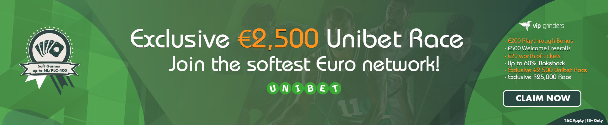 UNIBET-SLider-September