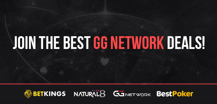 ggnet featured deals