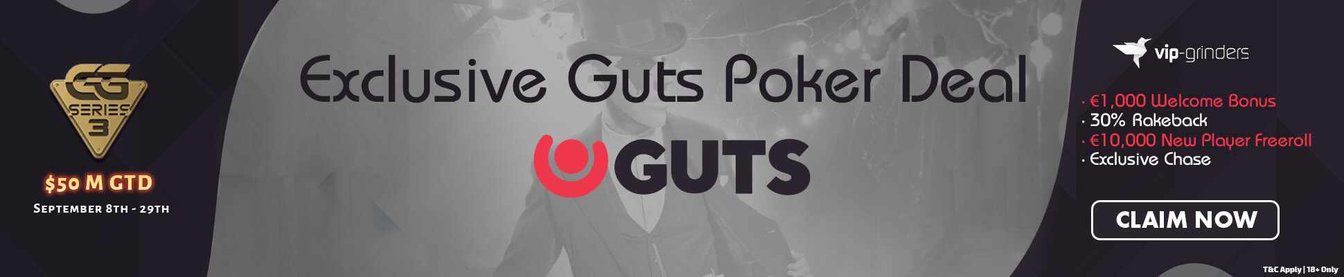 guts-poker-slider-September-1940x400