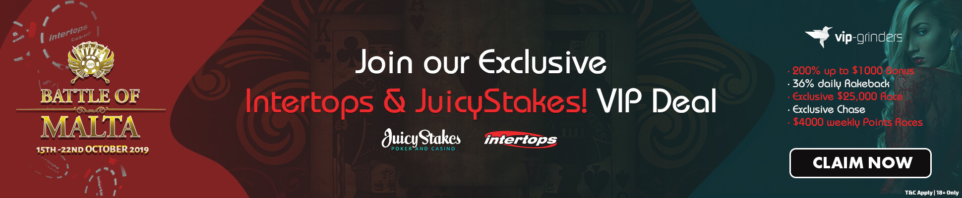 intertops-and-juicystakes-slider-september