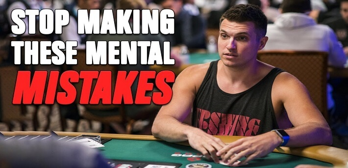 How winning players actually think about poker, according to Doug Polk