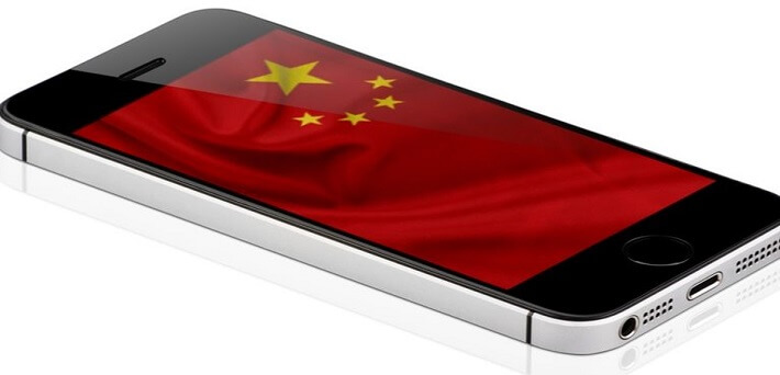 Poker-app-crackdown-in-China-sees-Boyaa-funds-frozen