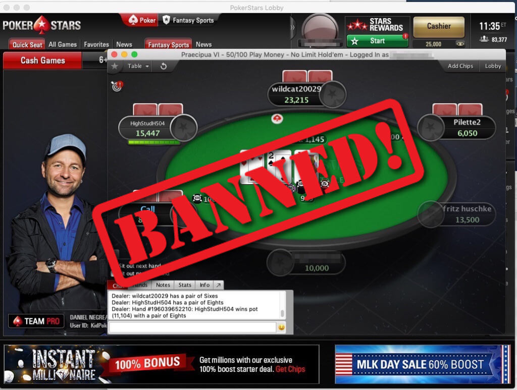 Banned-poker-screenshot-1024x773