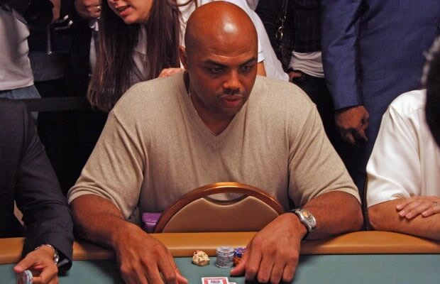 Charles-Barkley-poker