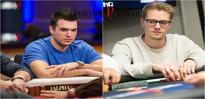 Should-LLinusLLove-sue-Upswing-Poker-for-stealing-his-name-