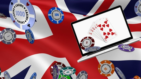 Image result for online casino UK