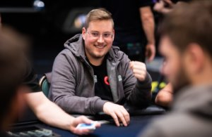 Daniel Negreanu and Jaime Staples Discuss Why It Is Vital for Poker to Remain Fun