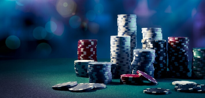Why it has never been more fun to play online poker than now