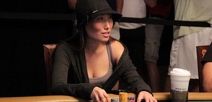 Find out what are the cheapest things poker players have ever done